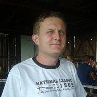 Norbert, társkereső Sopron