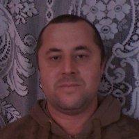 Tibi, társkereső Arad