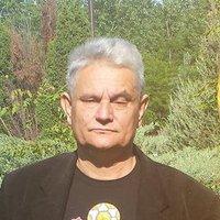 Gábor, társkereső Murony