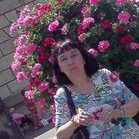 Gabriella, társkereső Budapest