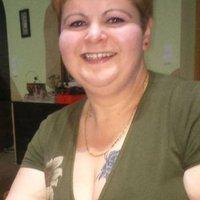 Anita, társkereső Nyíregyháza
