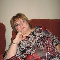 Margit, társkereső Pécs