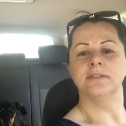 Rita, társkereső Győr