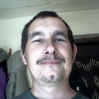 Csaba, társkereső Domaszék