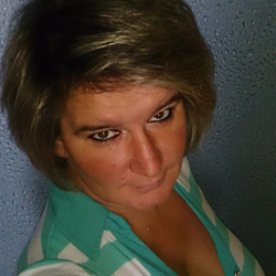 Anita, társkereső Zalaegerszeg