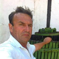 Imre, társkereső Hódmezővásárhely
