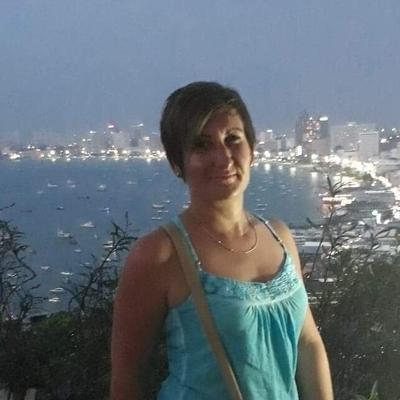 Anita, társkereső Győr