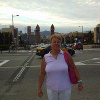 Andrea társkereső