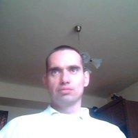 András, társkereső Kisvárda