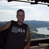 Ambrus, társkereső Budapest