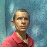 Tibor, társkereső Buj