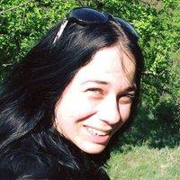 Katalin, társkereső Dubicsány