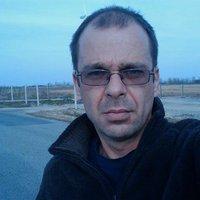 András, társkereső Kazincbarcika