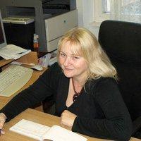 Judit, társkereső Nyíregyháza