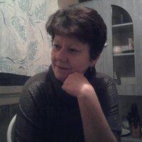 Margit, társkereső Komló