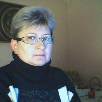 Klara, társkereső Aleşd
