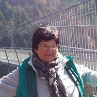 Ilona, társkereső Szőlősgyörök