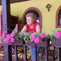 Anna, társkereső Subotica