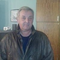Lazsgo59, társkereső Csorna