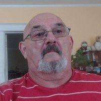 Lajos, társkereső Alabama Agricultural and Mechanical Univ