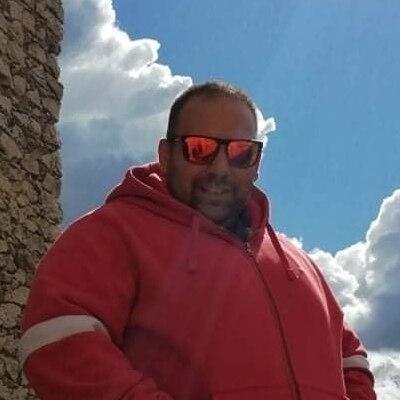 Krisztián, társkereső Mosonmagyaróvár