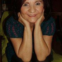 Julianna, társkereső Székesfehérvár