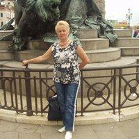 Palotai Istvánné, társkereső Szentendre