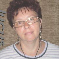 Judit, társkereső Békéscsaba