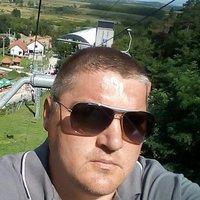 Jani, társkereső Debrecen