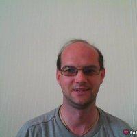Norbert, társkereső Vác