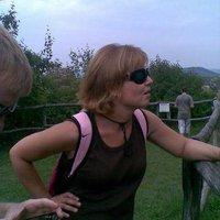 Mimi, társkereső Budapest