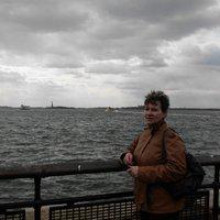 MMargit, társkereső Dover