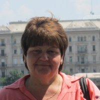 Erika, társkereső Budapest