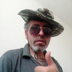 Tibor, társkereső Sepsiszentgyörgy