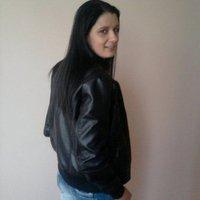 Andrea, társkereső Wien
