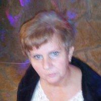 Zsuzsa, társkereső Székesfehérvár