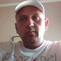 Zsolt, társkereső Debrecen
