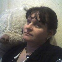 Jessyca, társkereső Tatabánya