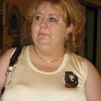 Judit társkereső