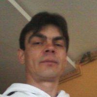 Imre, társkereső Nagykopáncs