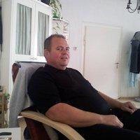Ferenc, társkereső Dunaújváros