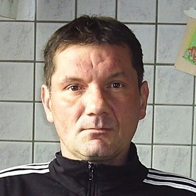 Gyula, társkereső Székesfehérvár