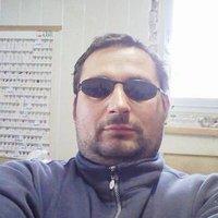 Tibor, társkereső Kiskunhalas