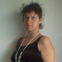 Anna, társkereső Sopron
