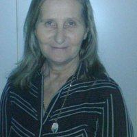Mária, társkereső Székesfehérvár