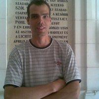 Erik, társkereső Budapest