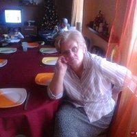 Magda62, társkereső Veszprém