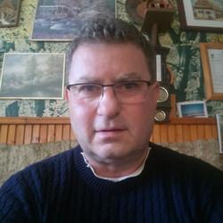 Ferenc, társkereső Győr