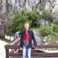 Gyula, társkereső Kecskemét