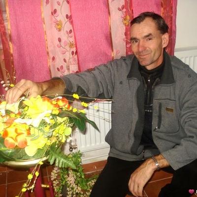 Csaba, társkereső Battonya